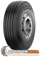Грузовая шина MICHELIN  X MULTI HD Z  295/80 R22.5 152/148L TL универсальная ось