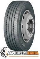 Грузовая шина MICHELIN X MULTIWAY 3D XZE 295/80 R22.5 152/148M TL универсальная ось