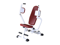 Гидравлический тренажер для грудных мышц Баттерфляй