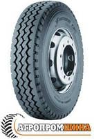 Грузовая шина Kormoran F ON/OFF 315/80 R22.5  156/150K TL рулевая ось