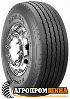 Грузовая шина FULDA Ecotonn2 385/65 R22.5 прицепная ось