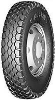 Грузовая шина БЕЛШИНА ИН-142Б нс 14 9.00 R20 (260R508) универсальная ось