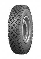 Грузовая шина ОМСКШИНА И-281 10.00 R20 (280R508) универсальная ось