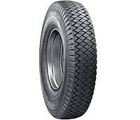 Грузовая шина РОСАВА БЦИ-185 10.00 R20 (280R508) 16 нс универсальная ось