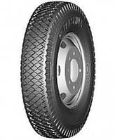 Грузовая шина БЕЛШИНА ИА-185 10.00 R20 (280R508) универсальная ось