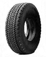 Грузовая шина ОМСКШИНА И-111АМ 11.00 R20 (300R508) универсальная ось