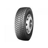 Грузовая шина Long March LM326 315/70 R22.5 ведущая ось