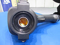 Адаптером для тепловизоров FLIR Ex