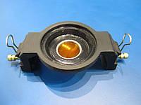 Телеобъектив с адаптером для тепловизоров FLIR Ex, фото 1