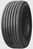 Грузовая шина Long March LM 168 385/55 R19.5 прицепная ось