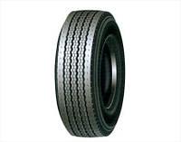 Грузовая шина ANNAITE 396 385/65 R22.5 прицепная ось