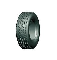 Грузовая шина ANNAITE 397 385/65 R22.5 прицепная ось