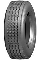 Грузовая шина AMBERSTONE 396 385/65 R22.5 прицепная ось