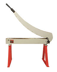 Ножницы гильотинные механические (гильотина) BSS1000