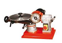 Станок для заточки дисковых пил MTY 8-70, производства HOLZMANN, Австрия