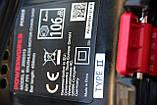 Аккумуляторная цепная пила Powerworks 82V 2000313 / Greenworks 82V GD82CS50 с АКБ 5 Ач и ЗУ, фото 6