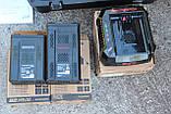 Аккумуляторная цепная пила Powerworks 82V 2000313 / Greenworks 82V GD82CS50 с АКБ 5 Ач и ЗУ, фото 7