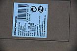 Аккумуляторная цепная пила Powerworks 82V 2000313 / Greenworks 82V GD82CS50 с АКБ 5 Ач и ЗУ, фото 8