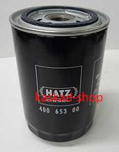 Фильтр масляный  Hatz серии L и M