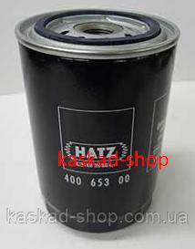 Фильтр масляный  Hatz серии L и M, фото 2