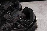 Кросівки чоловічі 17487, New Balance 574, чорні, [ 44 46 ] р. 46-29,8 див., фото 6
