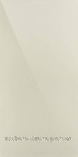 Керамогранит 1200х600 PK MN 002