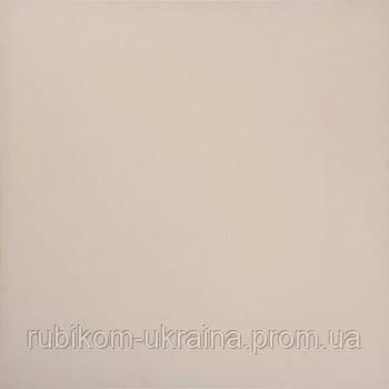 Керамогранит 600х600 B 0070