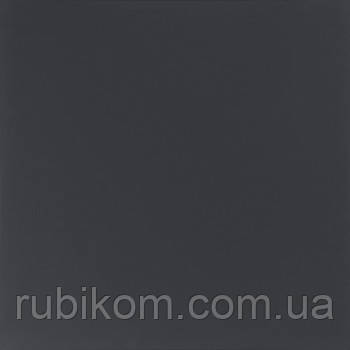 Керамогранит 600х600 МN 100
