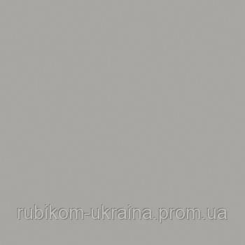 Керамогранит 600х600 PK МN 006