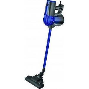 Ручной пылесос Clatronic BS 1306 Германия (синий)