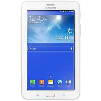 Планшет Samsung Galaxy Tab 3 Lite 7.0 3G VE White (SM-T116NDWAXEO)