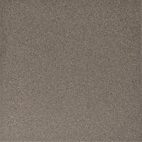 Pimento  0601 (12 mm)