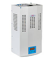 Однофазный стабилизатор напряжения HOHC-25000 SHTEEL (25 кВа)