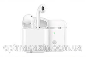 Бездротові навушники I 19-TWS