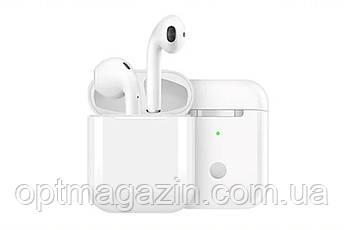 Бездротові навушники I 19-TWS, фото 2