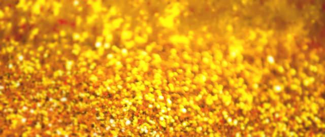 Золотое шоу, Шоу программа Золотая пыль, Золотая пудра, Звездное шоу на вашем мероприятии  3