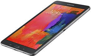Планшет Samsung Galaxy Tab PRO 10.1 16GB Black (SM-T325NZKAXEO)