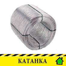 Катанка