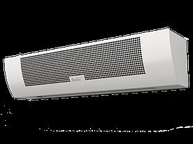 Ballu BHC-M20T24-PS(UA)