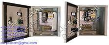 Я5110 - ящик управления нереверсивным асинхронным электродвигателем, фото 3