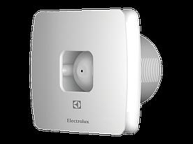 Electrolux EAF-100 Premium NEW