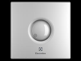Electrolux EAFR-100T white Rainbow