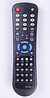 Пульт OPTICUM RC-7300L ORTON HD403