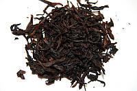 Чай черный Саусеп