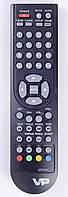 Пульт Orion  LED 1541 (TV) як оригінал