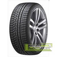 Зимняя шина Hankook Winter I*Cept Evo2 W320 205/60 R16 96H XL