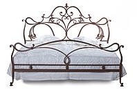 Кровать MD-KK-31