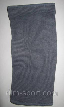 Налокотник эластичный GS-130, фото 2