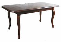 Стол деревянный Риджео