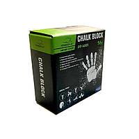 Магнезия блок PowerPlay 4005 Chalk Block 56 г